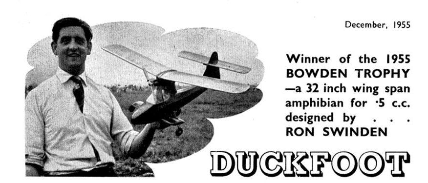 Duckfoot.jpg
