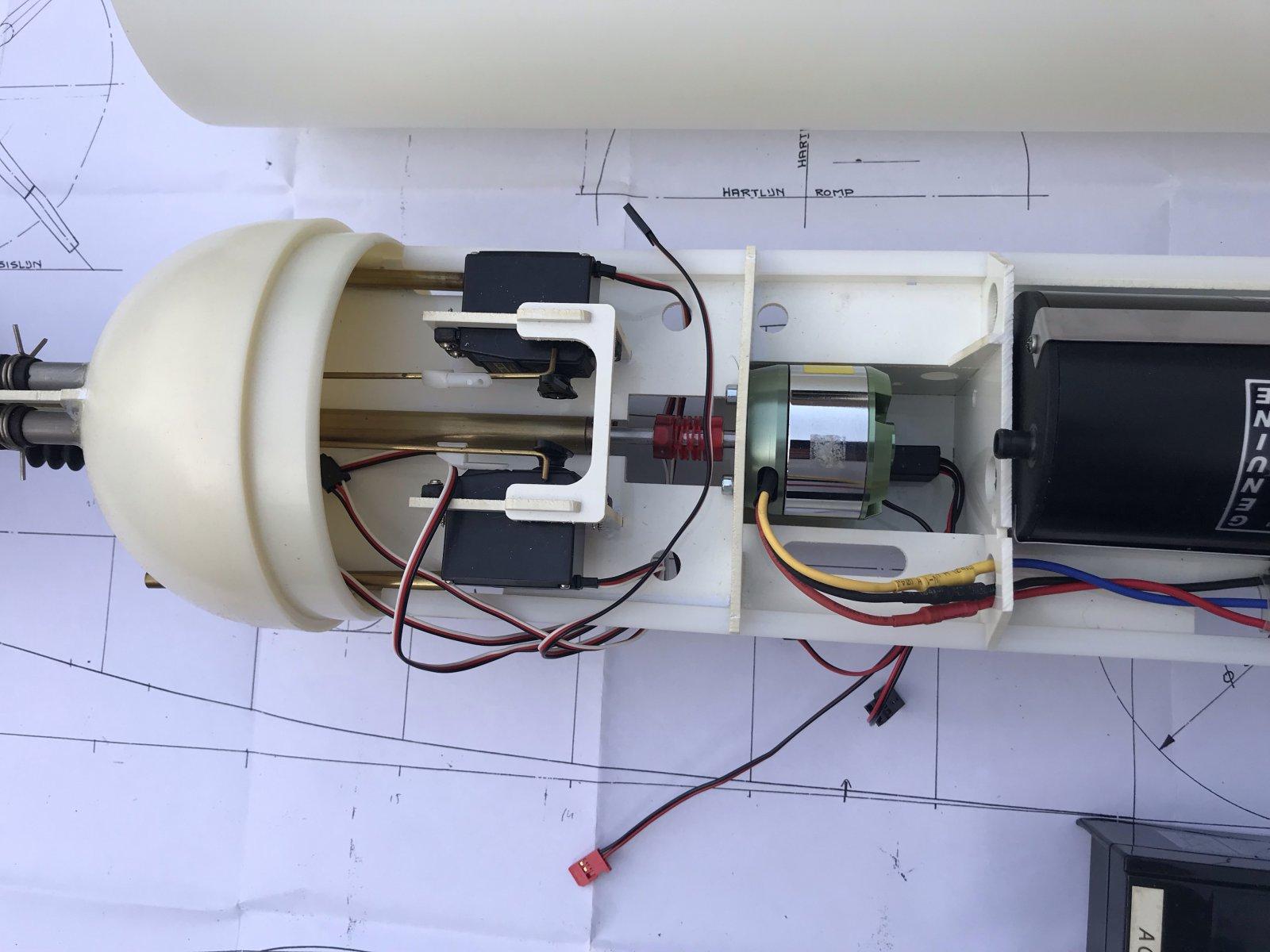 E30B5AC7-988B-4A0D-8A2C-AAEE9F08D59A.jpeg