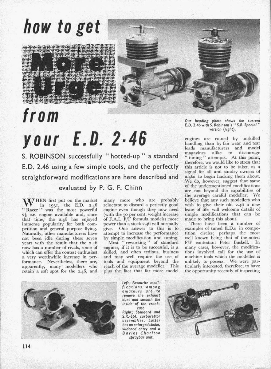 ED 2.46 Racer Tuning (2) page 1.jpg