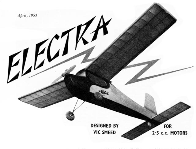 Electra RC Sport 54in picture.jpg
