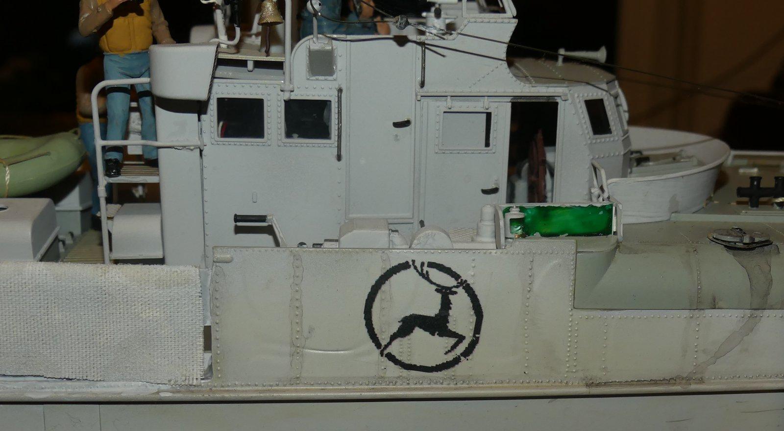 embleem 8e flottille.jpg