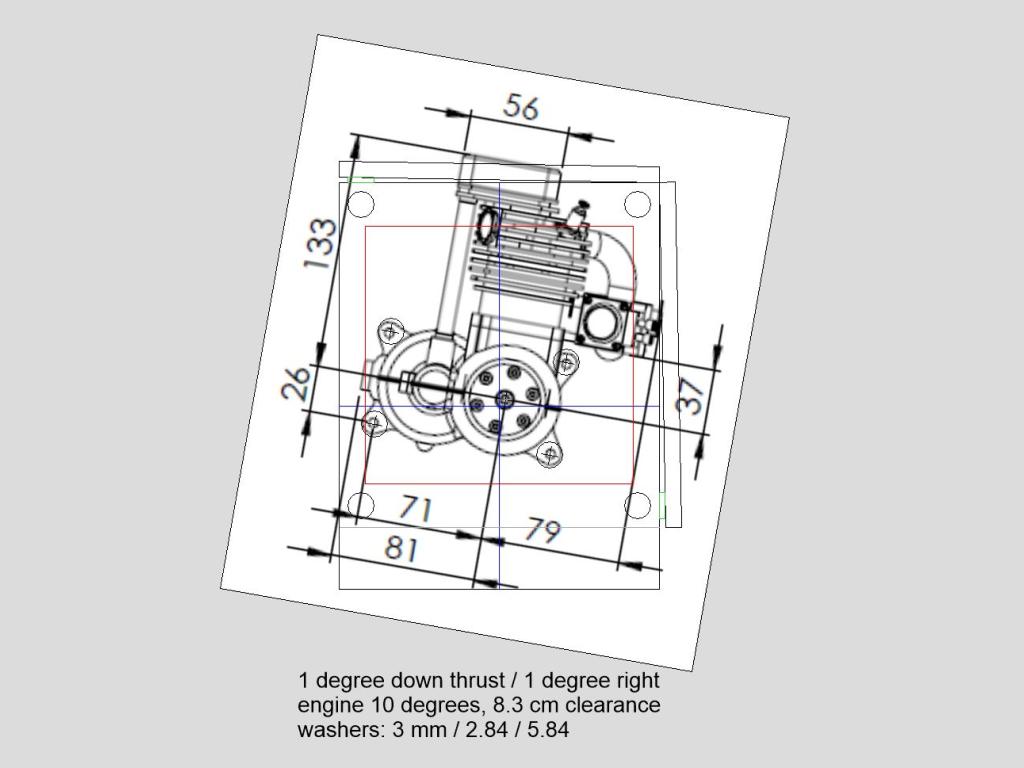 engine-mount-firewall-design.png