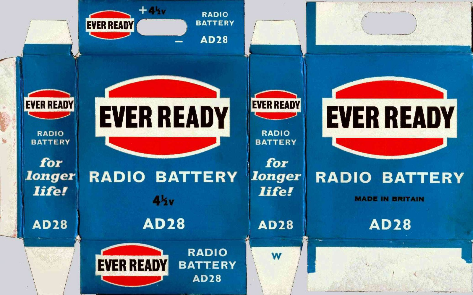 everready ad28.jpg