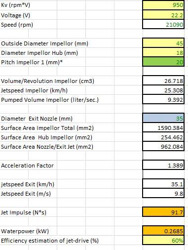 Excel_45mm_opti_1_3.JPG