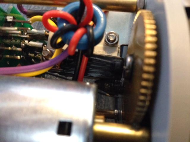 F0D5008A-DD99-4141-8A02-58055FA90F01.JPG