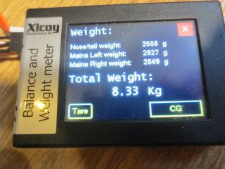 F16 weight.jpg
