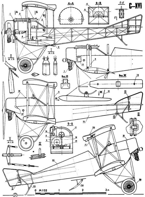 F362F499-A13F-4D72-BFE6-FA2B931B3602.jpeg