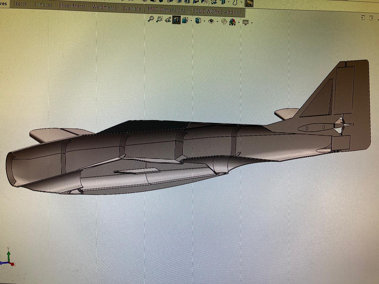 F7ED5DF1-7C7A-4955-9F36-1206DAE21638.jpeg