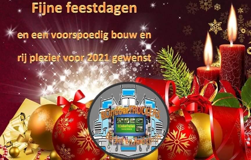 FB_IMG_1608231286341.jpg