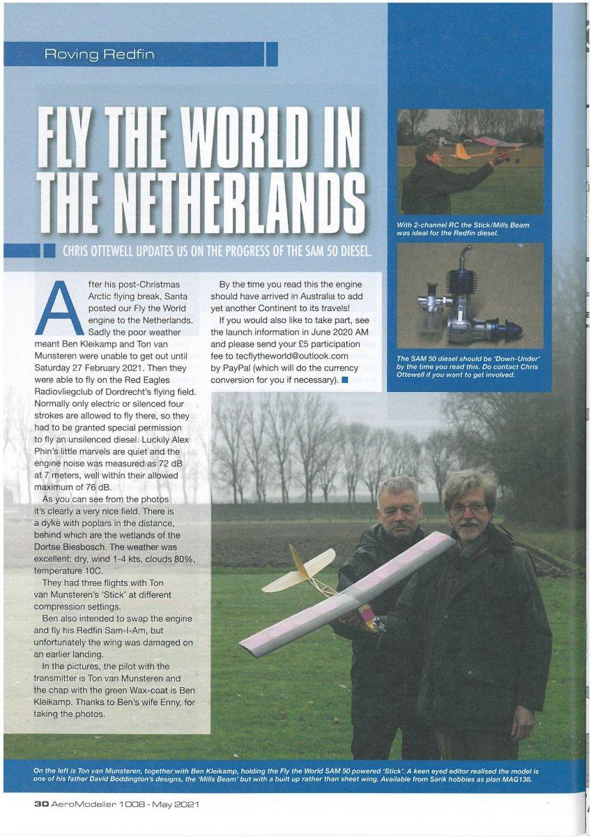 Fly the World NL.jpg