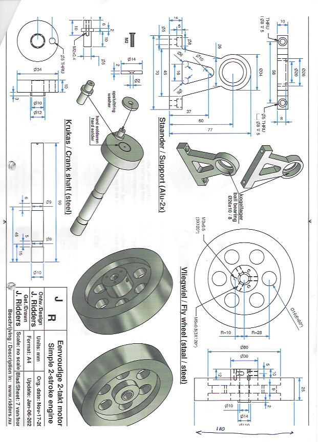 Fly wheel crank, support sheet 7.jpeg