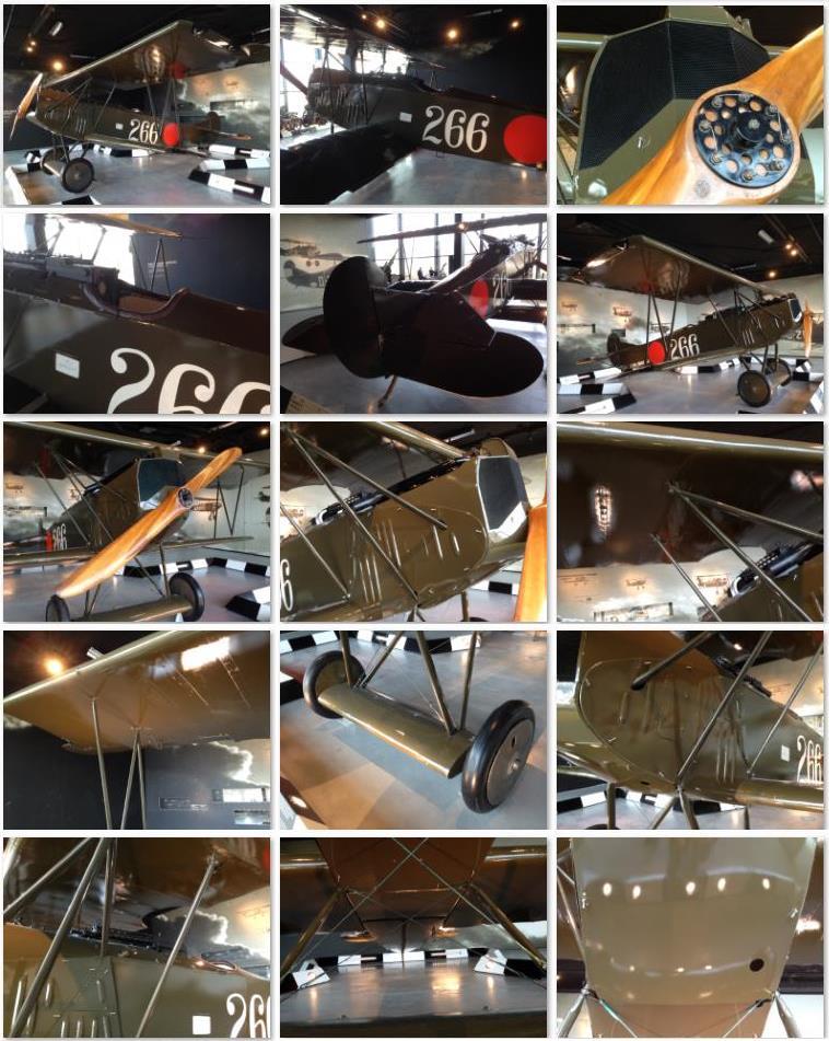 Fokker D-VII.jpg