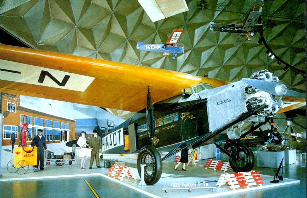 Fokker F7a Aviodome.jpg