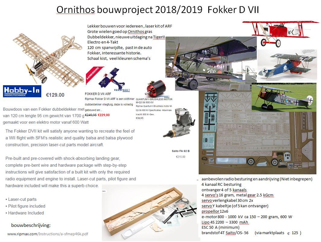 FokkerDVII_introductie_slide.JPG