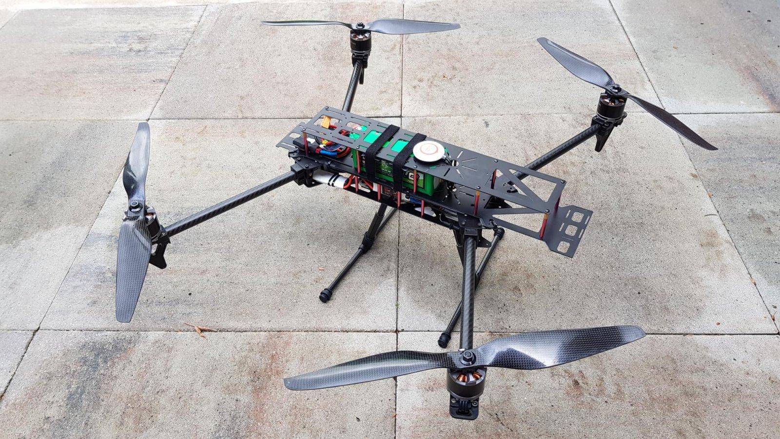foto drone jan.jpg