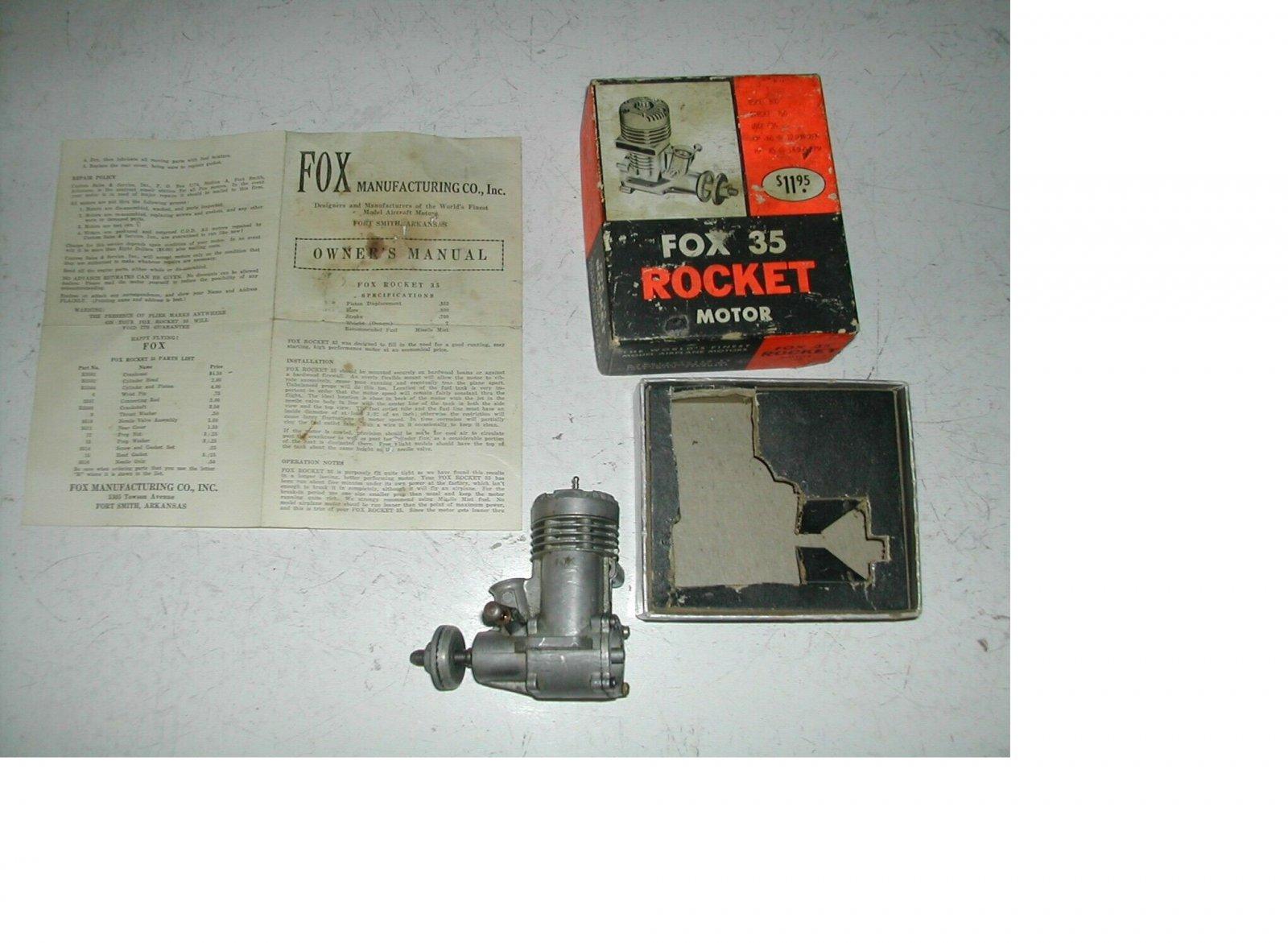 Fox 35 Rocket.jpg