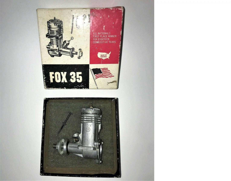 Fox 35 Stunt.jpg