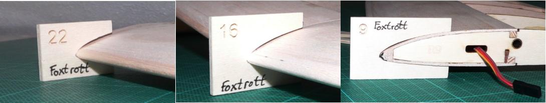 Foxtrott 35b.jpg
