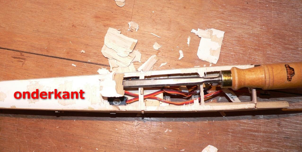 Foxtrott 71.jpg