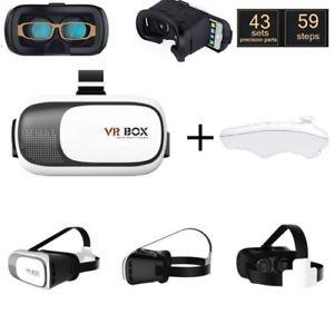 fpv goggles.jpg