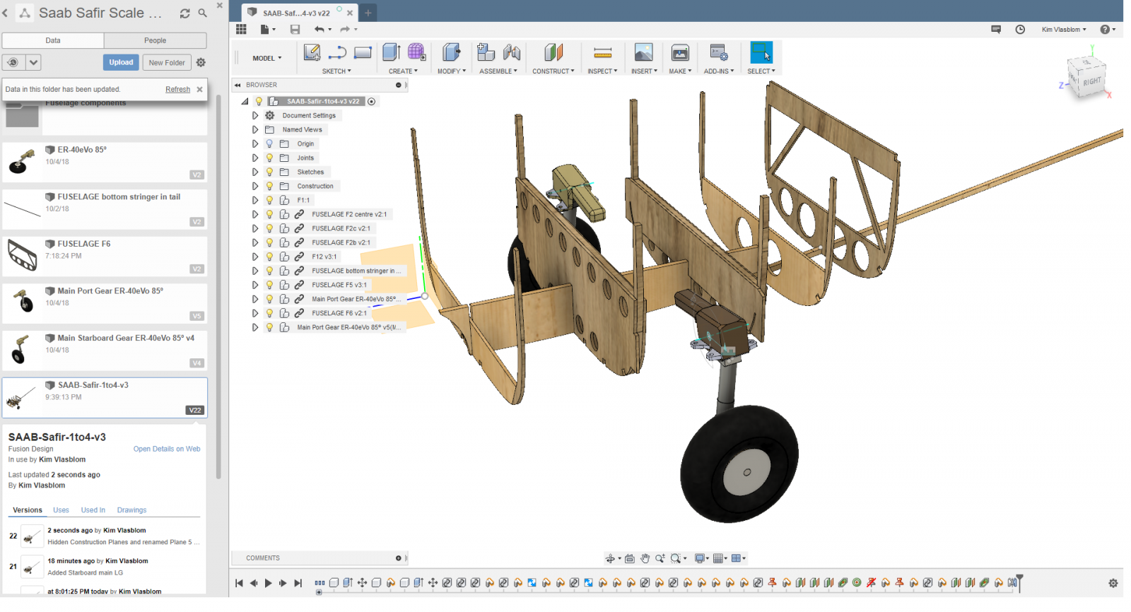 Fuselage with LG.png