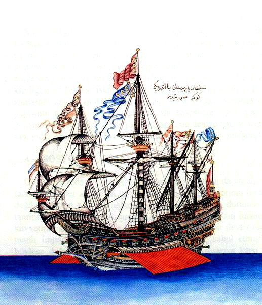 Göke_(1495)_the_flagship_of_Kemal_Reis.jpg