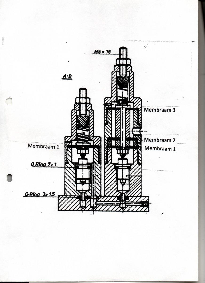 Gasregeling Dieter Miedeck.jpg