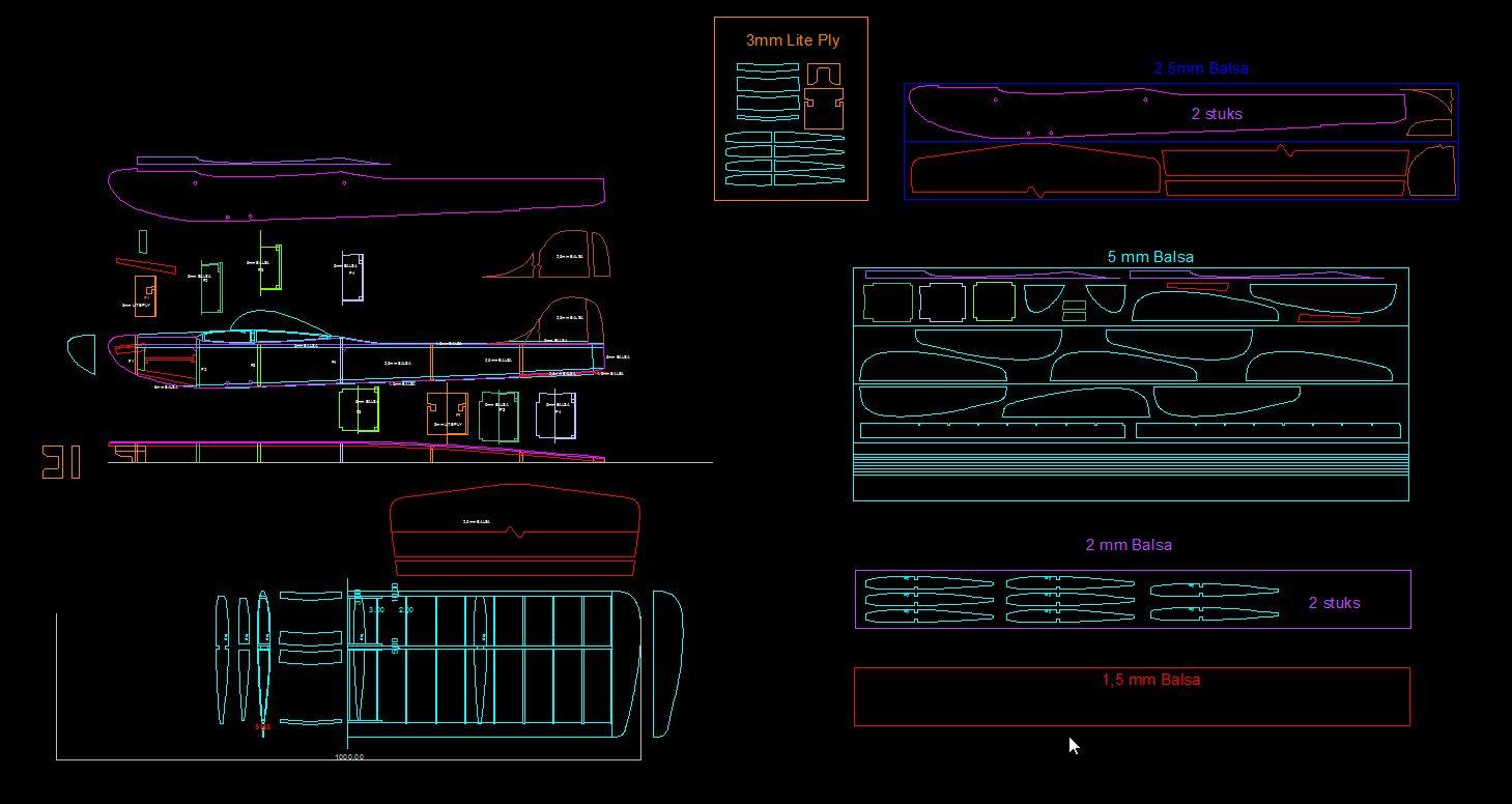 Gasser parts.jpg
