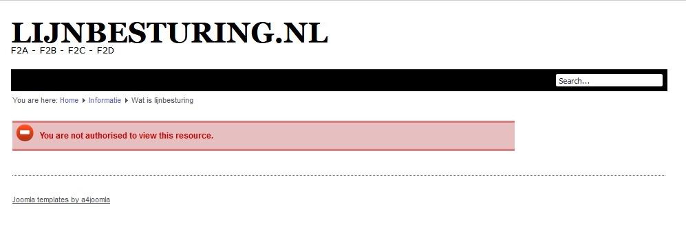 geen LB punt nl.jpg