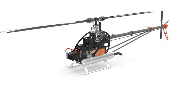 GLOGO-690SX-helicopter-kit-05212_b_2.JPG