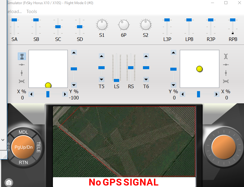 GPS polygon.png