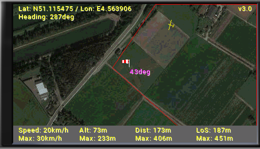 gpsmap screenshot 3.png
