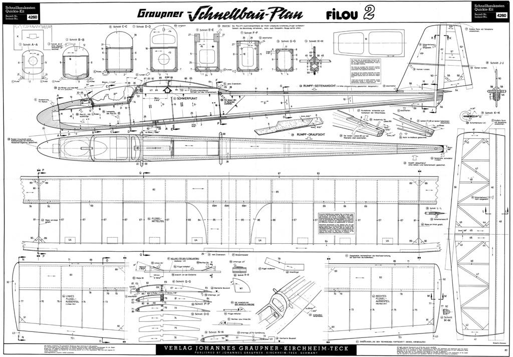 Graupner Filou 2 Bauplan mini.jpg