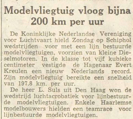 Haarlems Dagblad oktober 1951.jpg