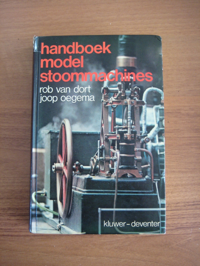 Handboek model stoommachines.JPG