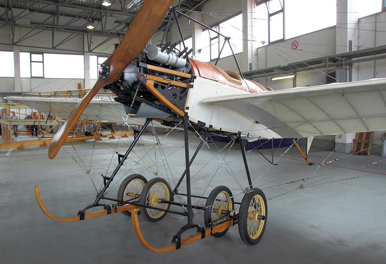 Harlan-Eindecker-von-1913.jpg