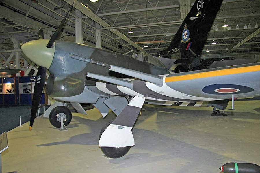 Hawker-Typhoon-1B.jpg