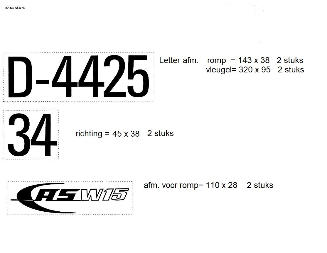 HEGI ASW 15 registratie.jpg