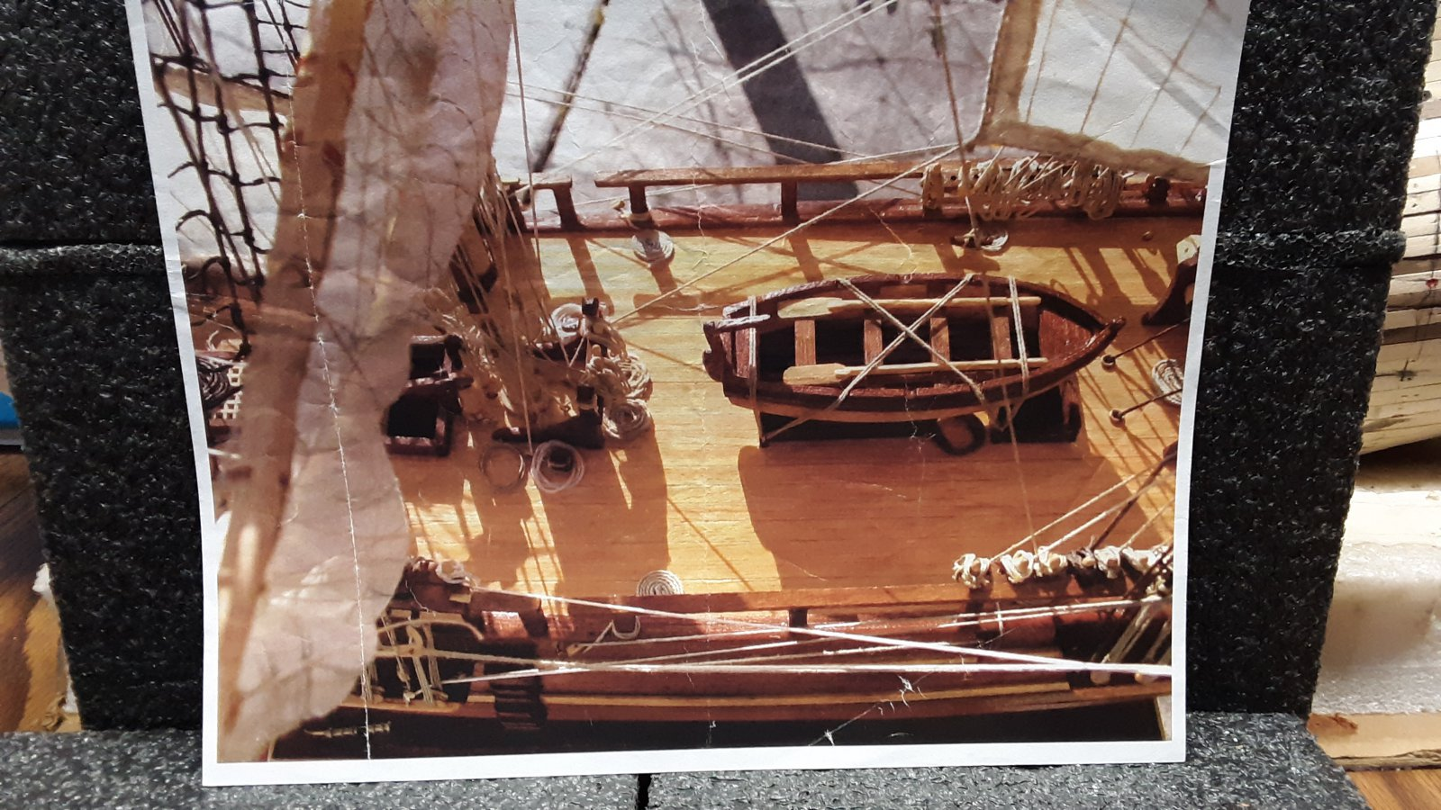 HMS Bounty 02.jpg