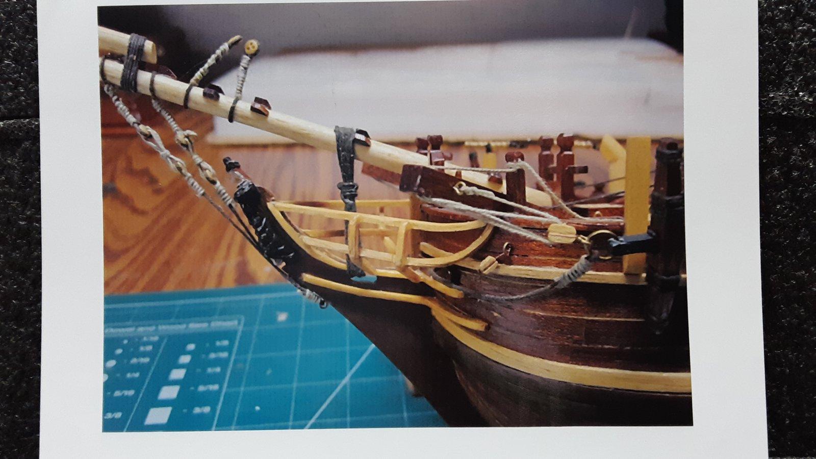 HMS Bounty 03.jpg