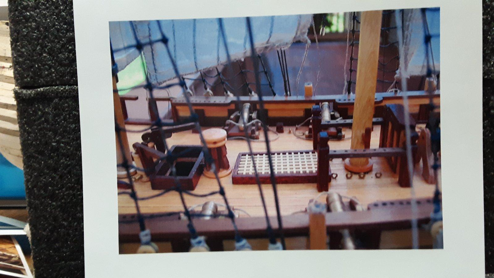 HMS Bounty 04.jpg