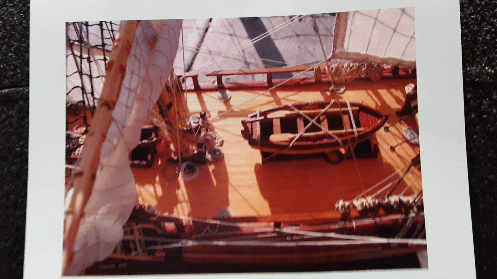 HMS Bounty 05.jpg