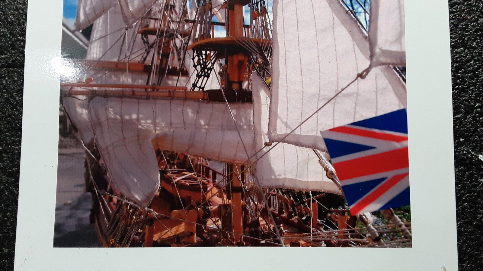 HMS Bounty 06.jpg