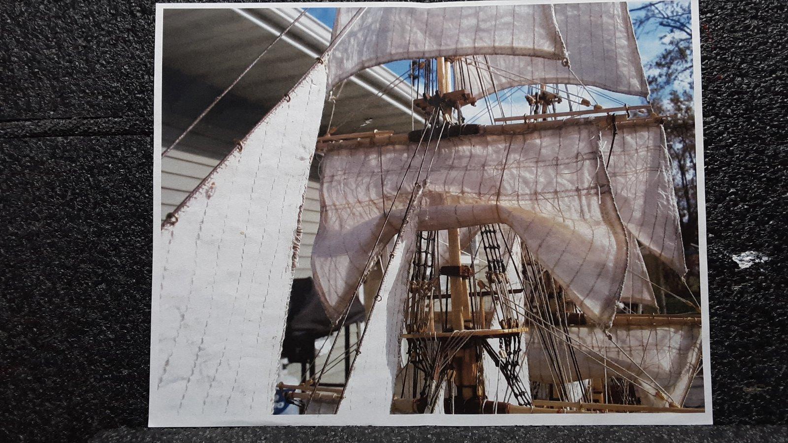 HMS Bounty 07.jpg