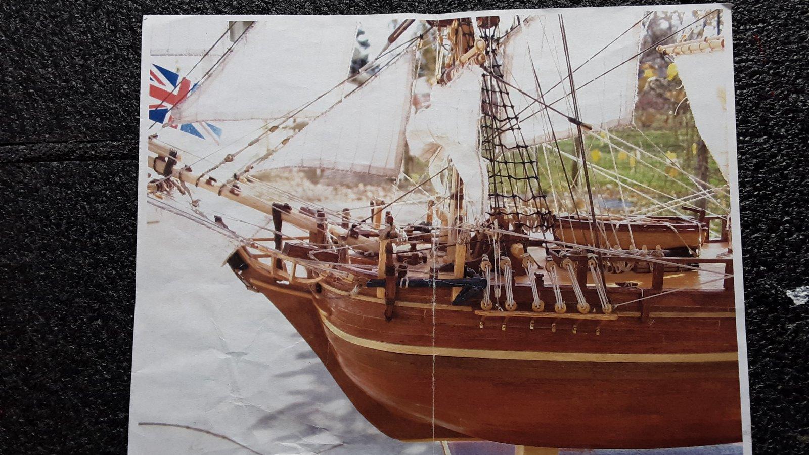 HMS Bounty 08.jpg