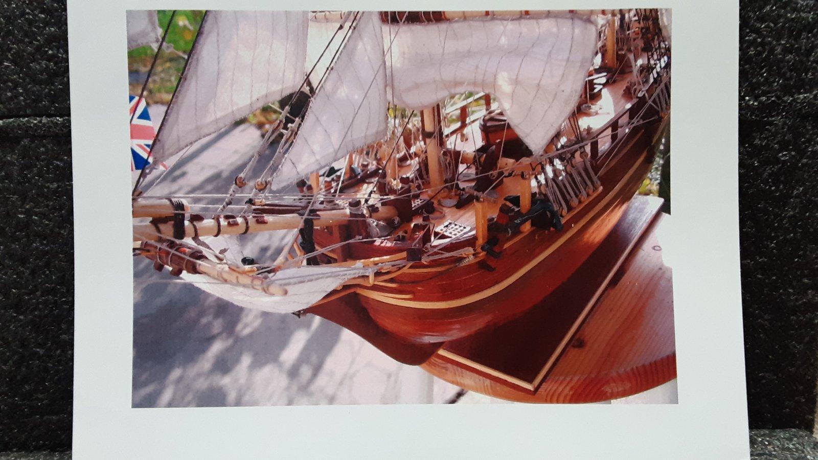 HMS Bounty 09.jpg