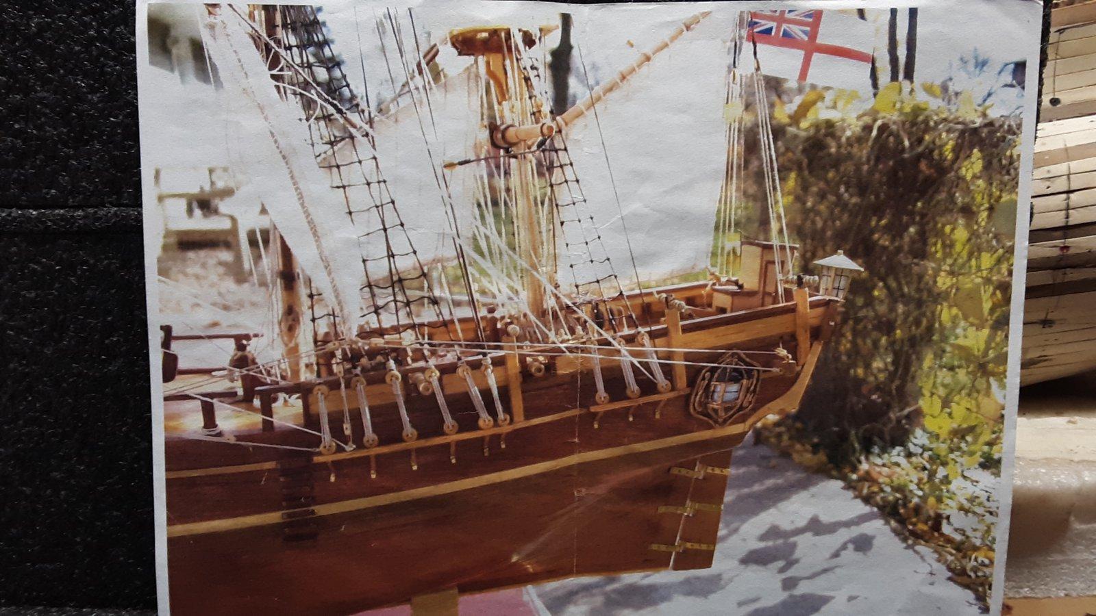 HMS Bounty 10.jpg