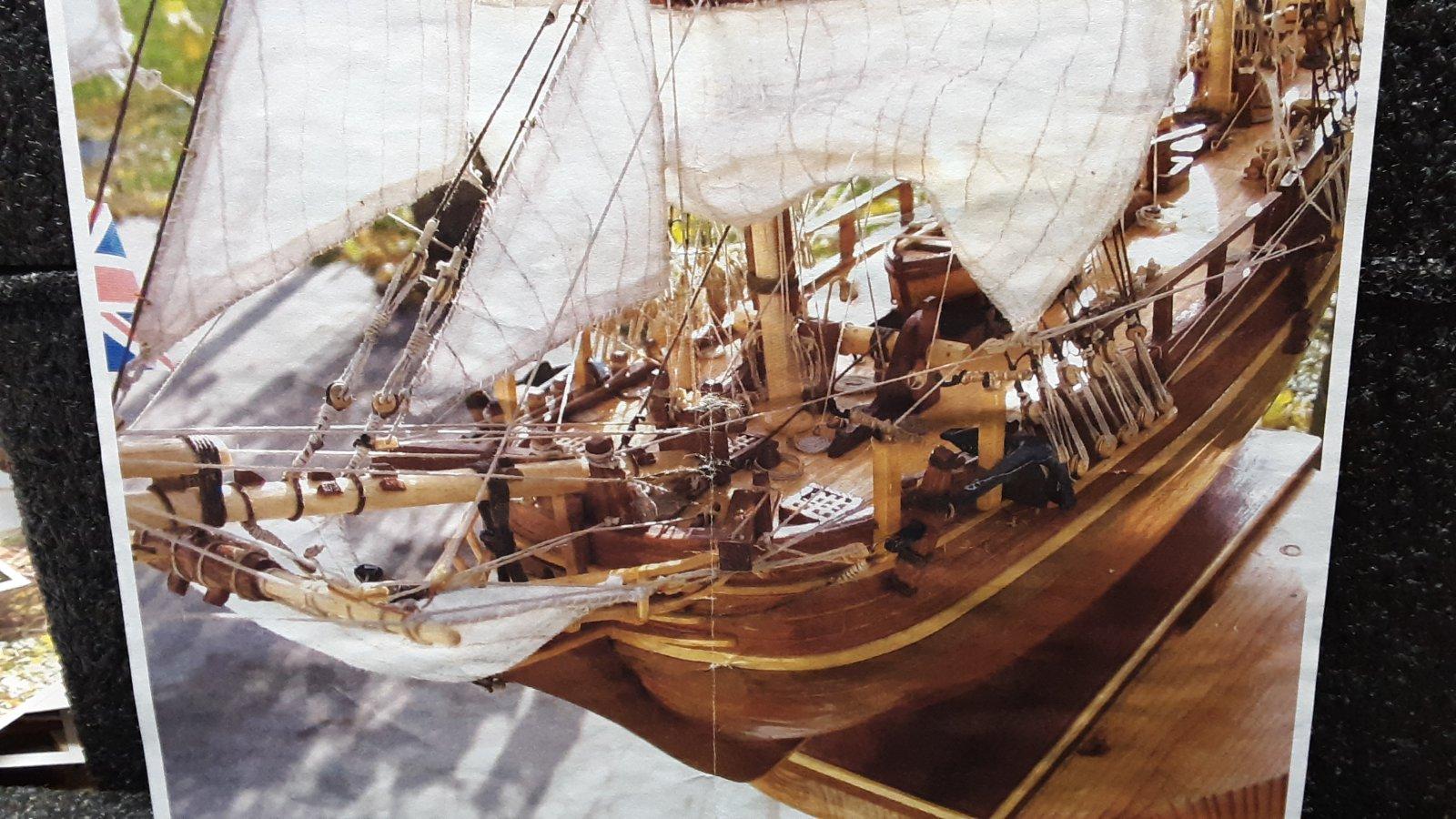 HMS Bounty 11.jpg