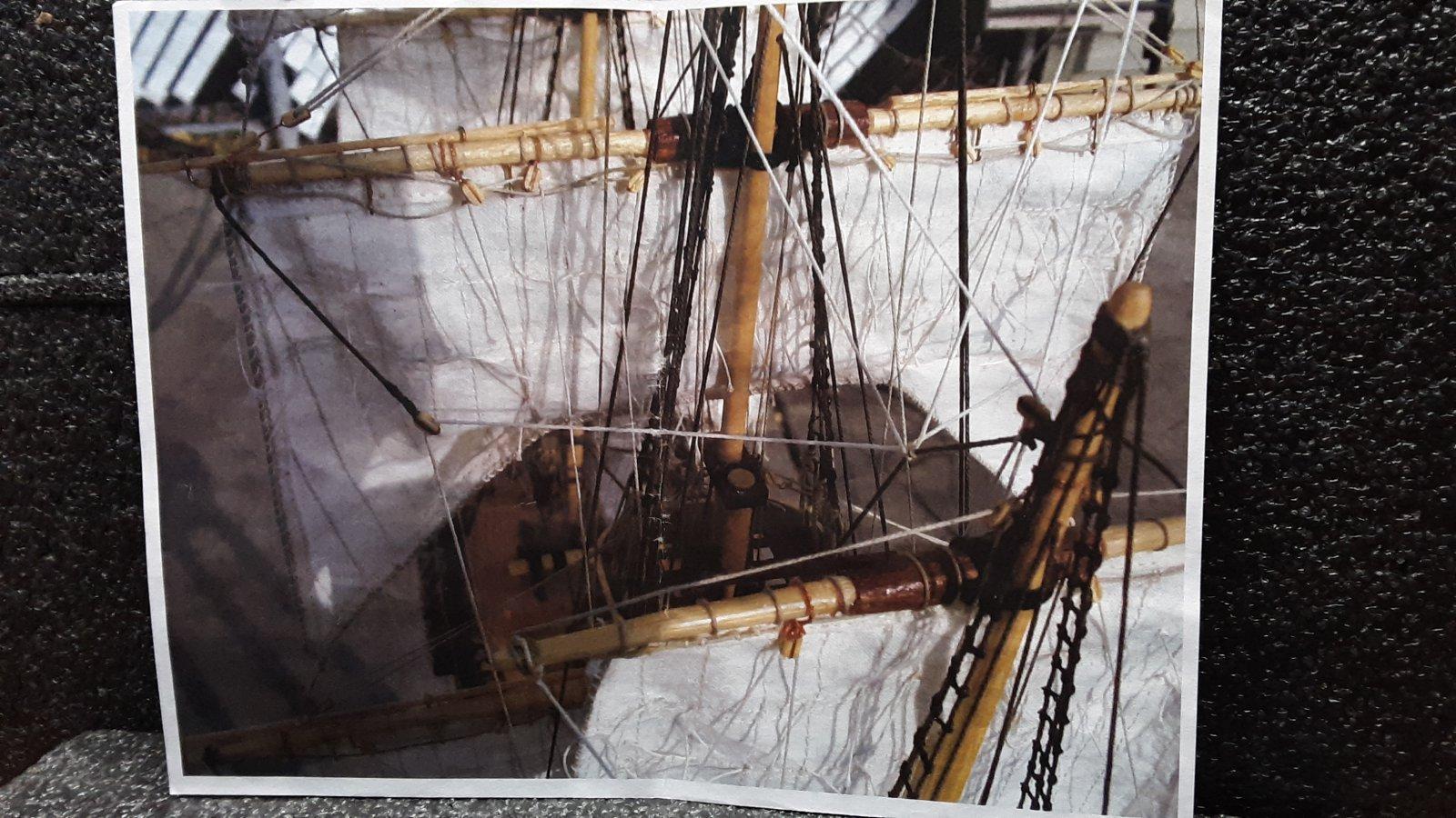HMS Bounty 12.jpg