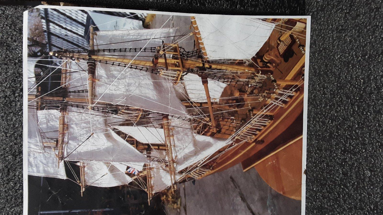 HMS Bounty 13.jpg
